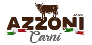 AZZONI CARNI - ACQUISTA ONLINE LA CARNE ITALIANA CON LA A MAIUSCOLA